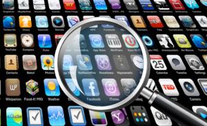 App-Store-Keywords-mobile-apps-770x470