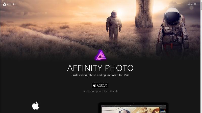 affinity (800x450)