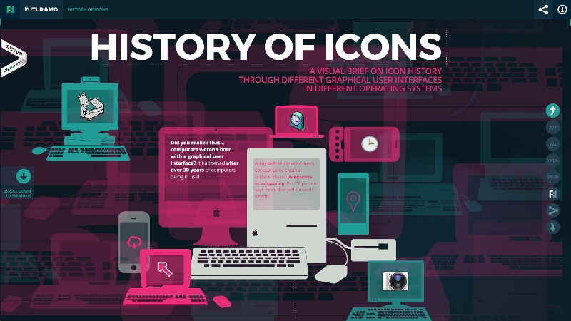 history of icons (800x450)