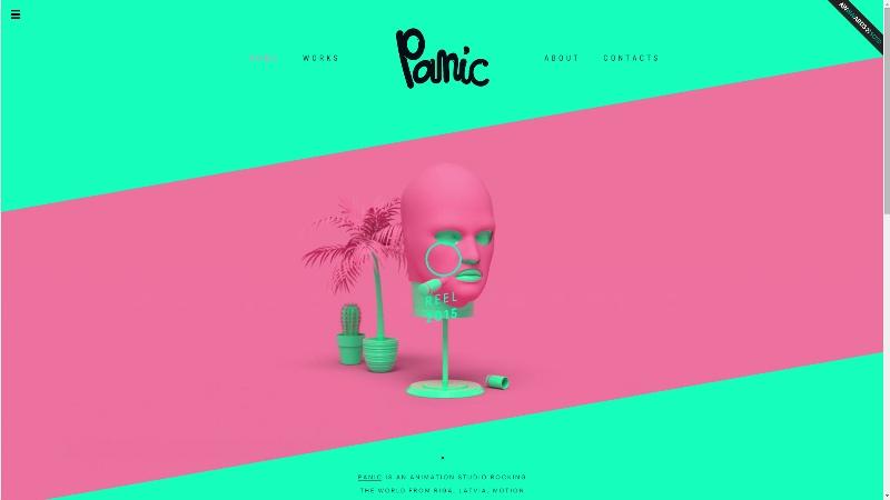 panic (800x450)