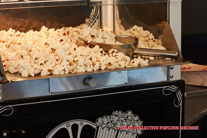 popcorn_720