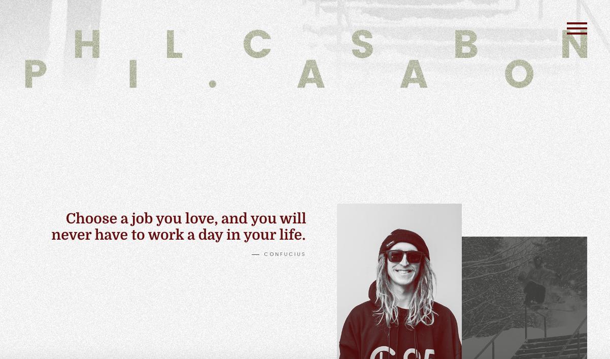 Phil. Casabon