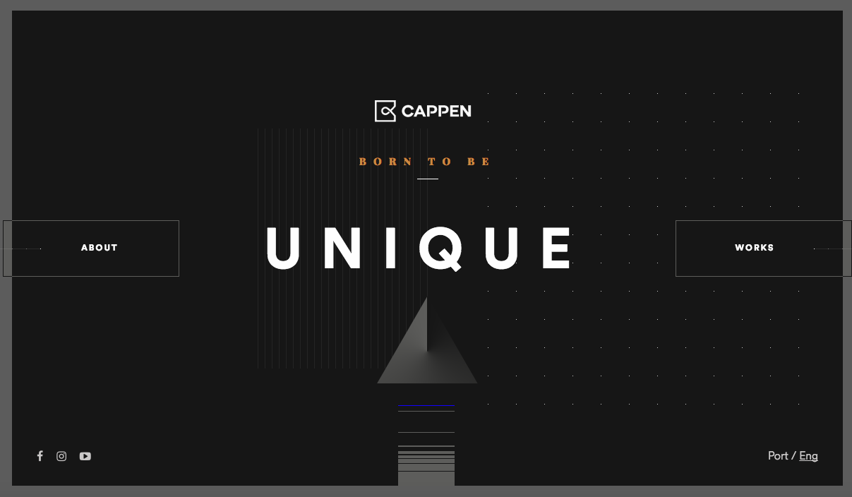 Cappen Digital Agency