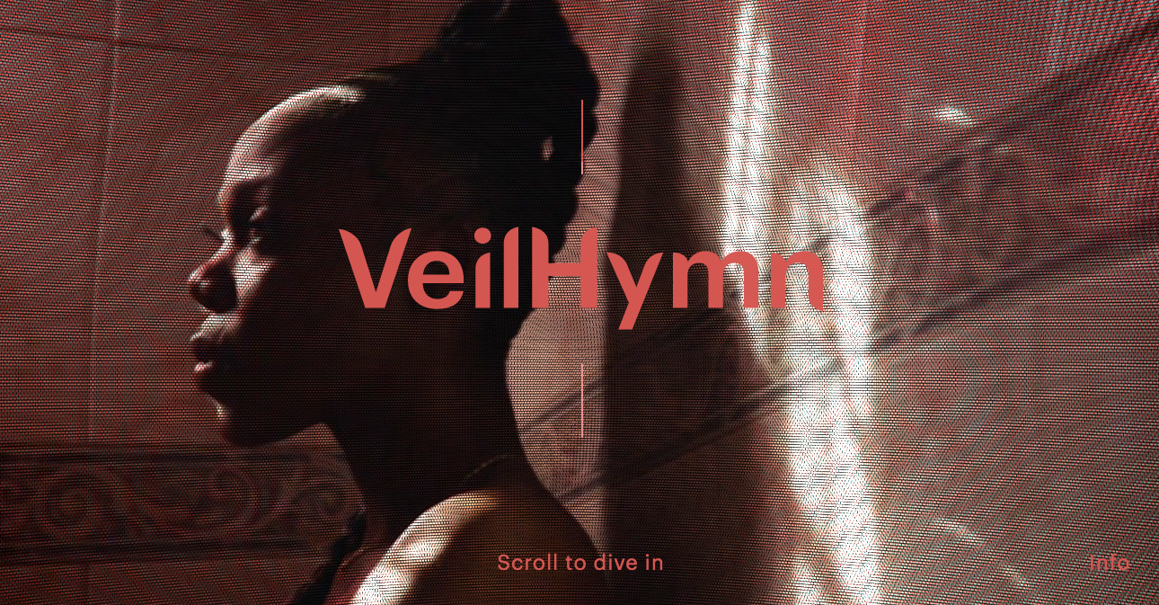 VeilHymn