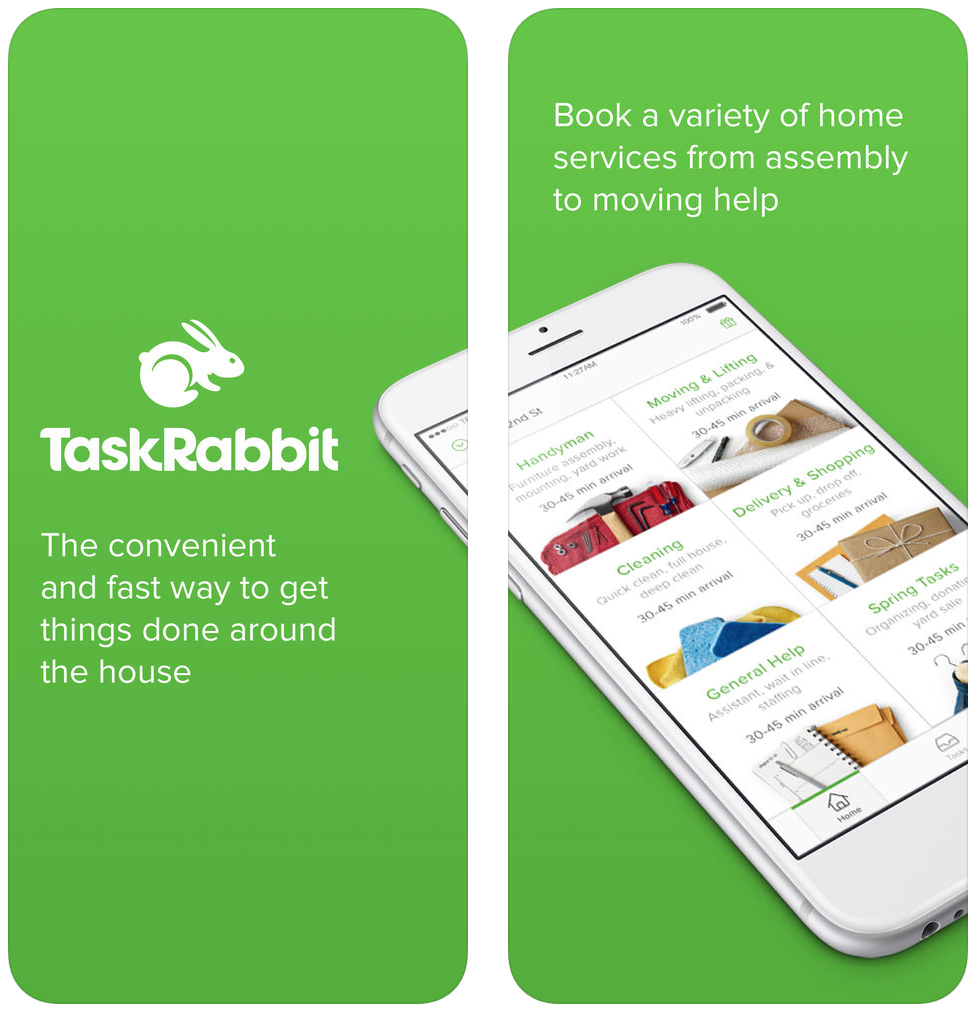TaskRabbit-App-errand-tasks