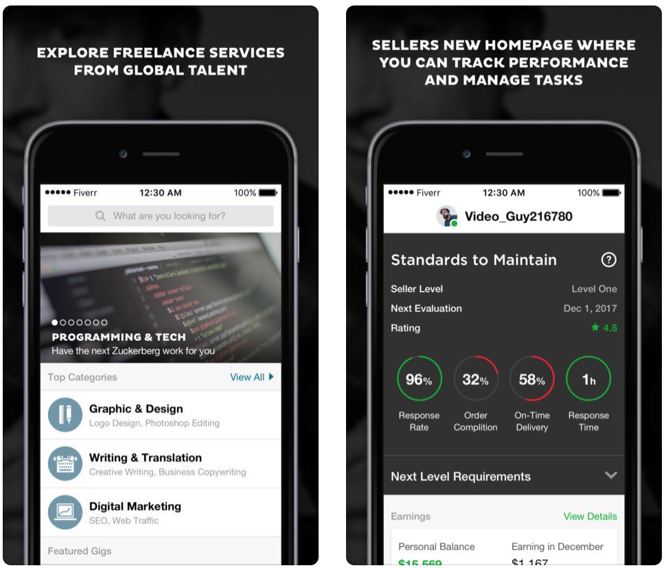 fiverr-app-freelance-gig