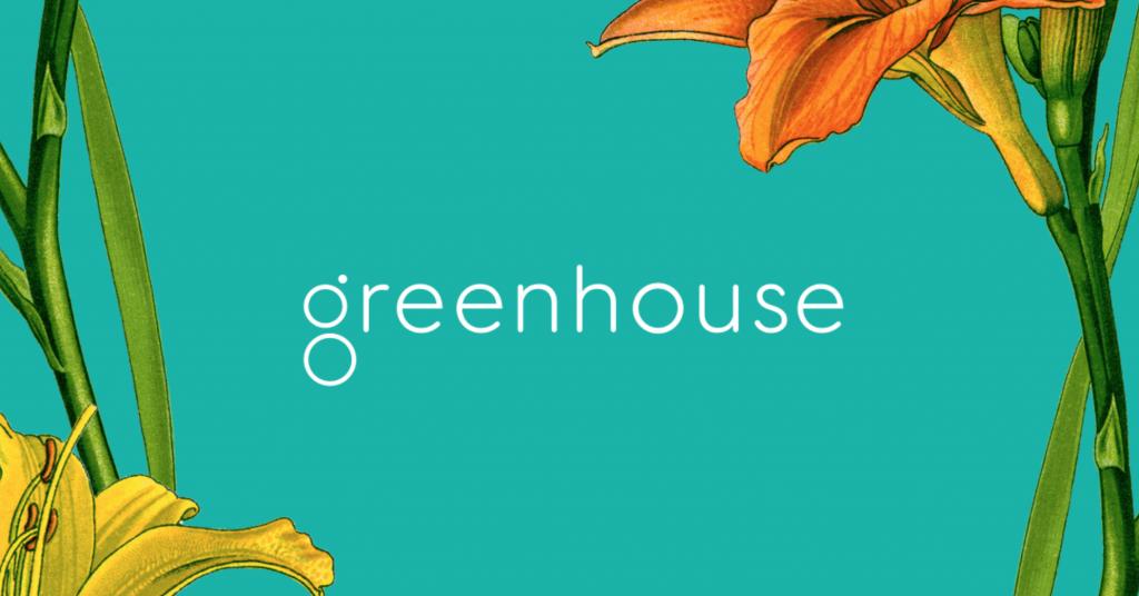 hiring, tech, app development company, nyc app developer, HR, hiring, talent acquisition, greenhouse, greenhouse software