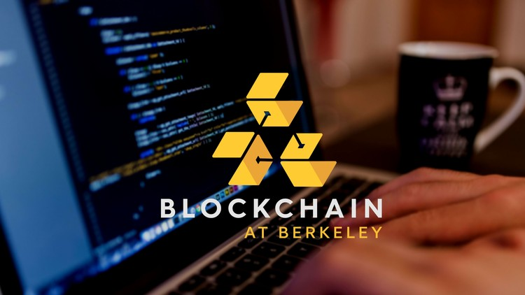 blockchain at berkeley education where the blockchain experts are at university consultant enterprise