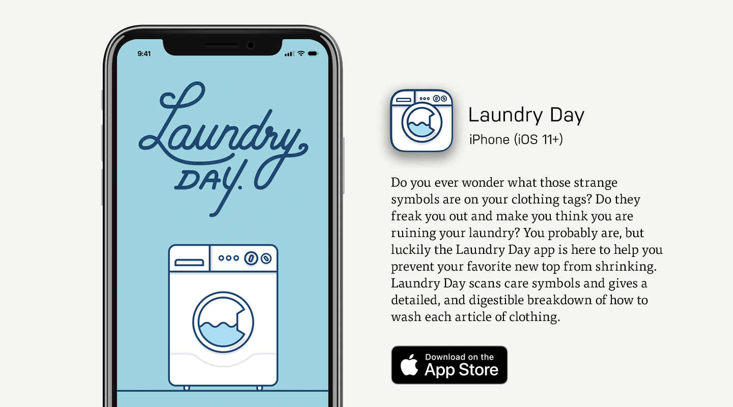 Laundry_Day_Mobile_App_First_Section