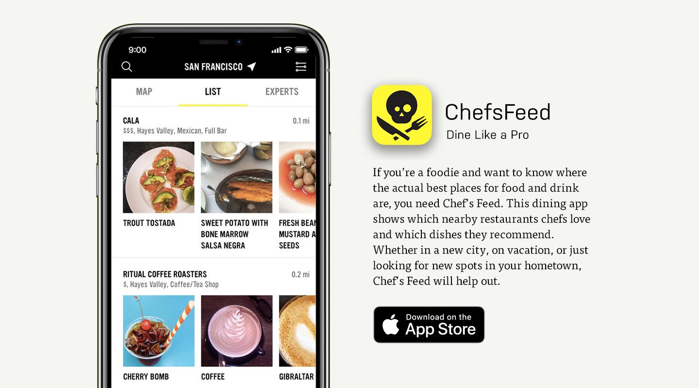 Chefs_Feed_Restaurant_Mobile_App