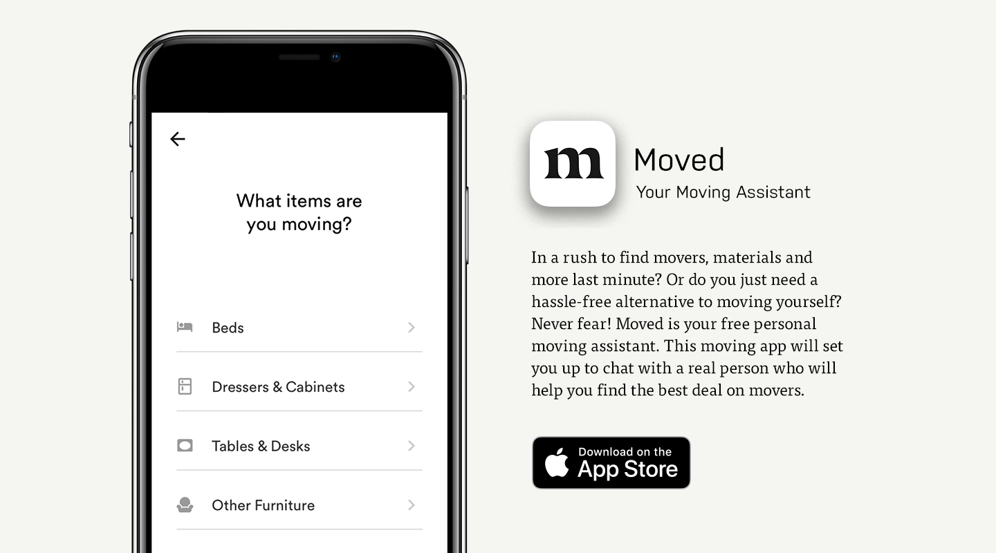 Moved_Moving_App