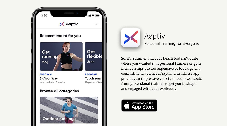 Aaptiv_Fitness_App