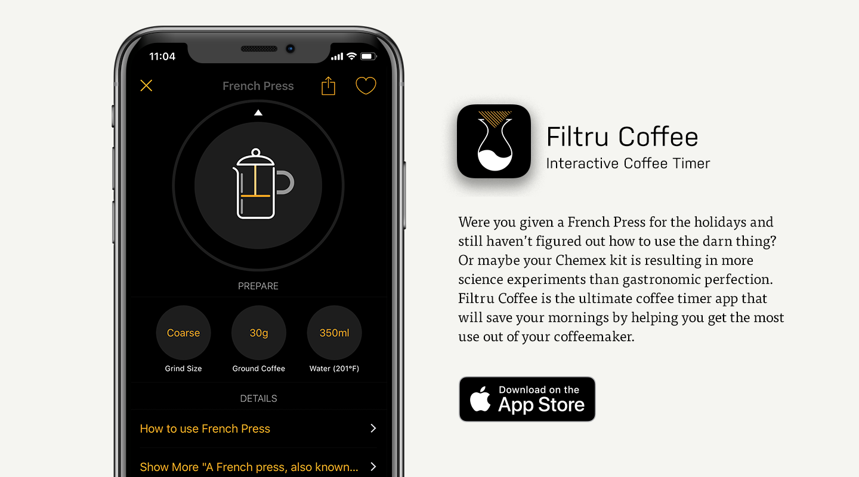 Filtru_Coffee_Timer_App