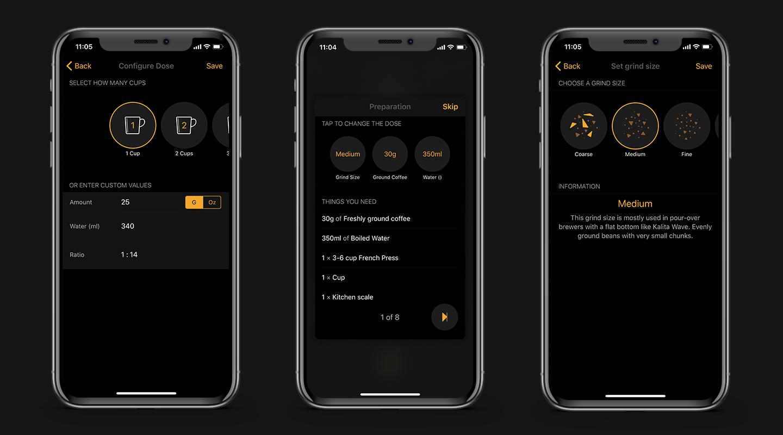 Filtru_Coffee_App_Screenshots