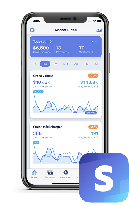 San-Francisco-Mobile-App-Development-for-Fintech