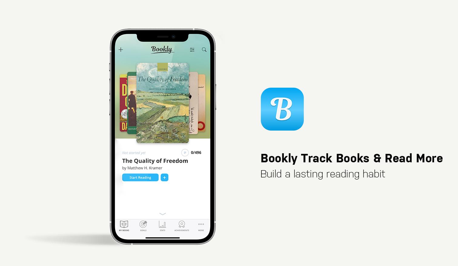 bookly app