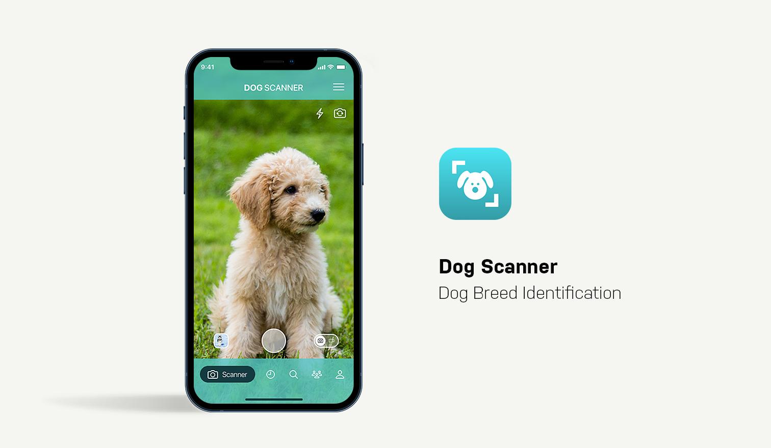 dogscanner