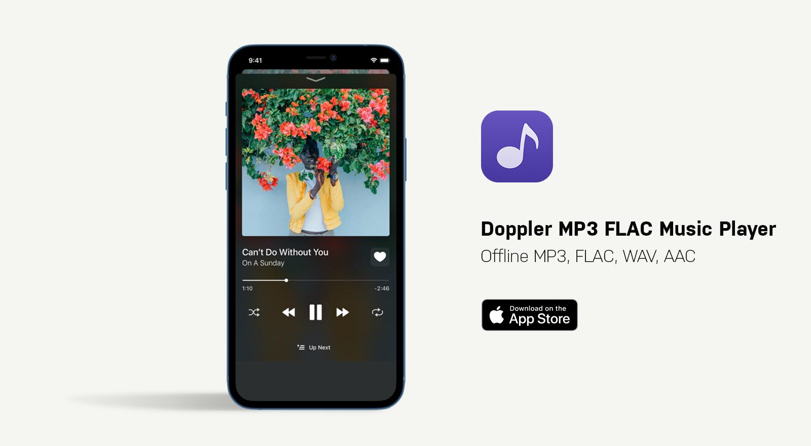 doppler app