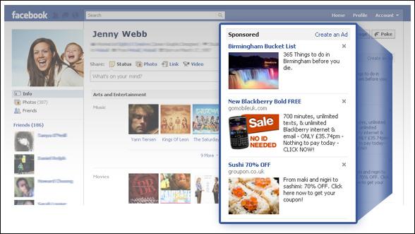 Facebook, desktop, laptop, mobile, phone, ads, app, downloads, conversion