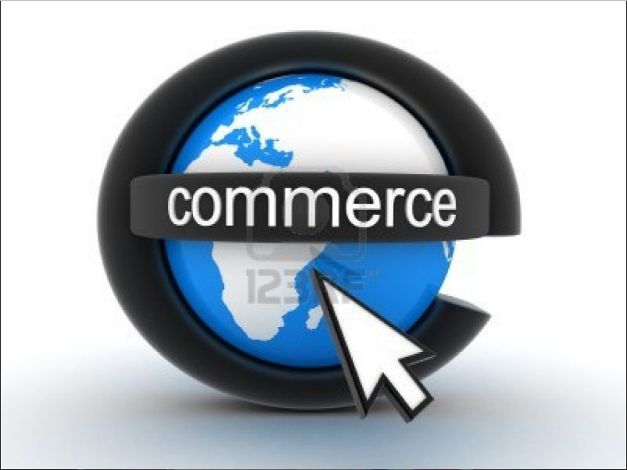 e-commerce, mobile, app, core, design, guideline, tips, tools