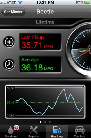 2013-06-13-CarMinderPlus.png