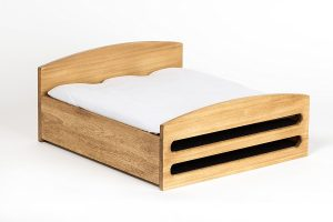 charging bed cradle dock station arianna huffington
