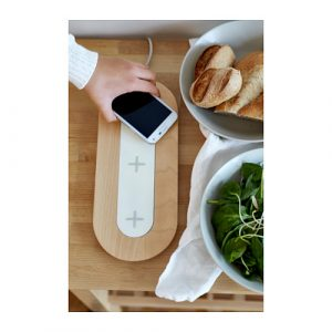 nordmarke-triple-pad-for-wireless-charging